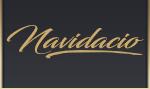 logoheader_navidacio